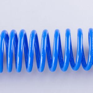 Blauw van de Lucht van de Rol TPU ks-0805-15M) van de Slang (