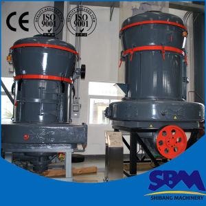 高性能Mtw138zシリーズスラグ製造所