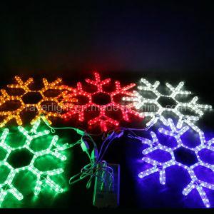 Casa Residencial venta de regalos al aire libre todo el LED de luz de noche