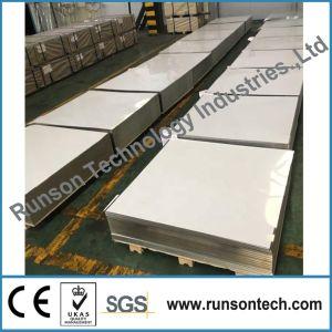 Latta laccata - servizio di stampa del foglio di latta - strati della latta per l'imballaggio del metallo