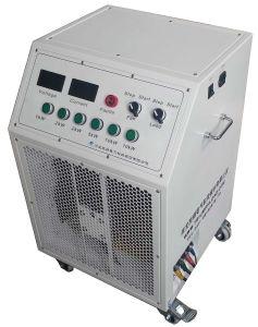 AC400V 15kVA banco carga fictícia de teste geral
