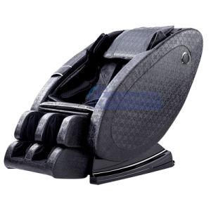 Nuevo uso doméstico de calefacción del cojín del asiento sillón de masaje Masaje Vibrador