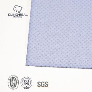 Versterkt Blad 1.0mm van de Pakking van de Uitlaat niet van het Asbest