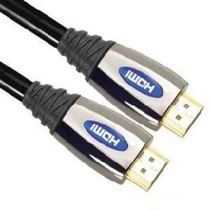 cavo di 4K 3840*2160p 18gbps HDMI 2.0