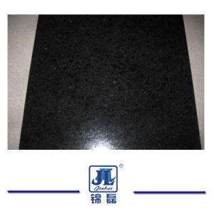 平板のための黒い花こう岩またはFudingの黒くか黒いPearl/G684黒い花こう岩、床、壁のタイル、ステップを構築するタイルを舗装するカウンタートップ