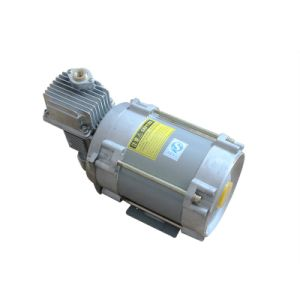 燃料ディスペンサーのための蒸気回復ガソリンスタンド