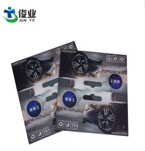 플라스틱 서류상 카드를 지원하는 주문품 색깔 장난감 서류상 카드 광택 있는 UV 색깔 서류상 카드
