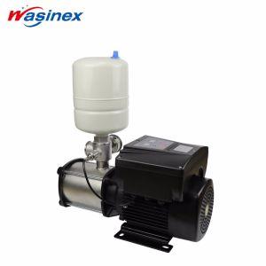 La pompe à eau domestique à fréquence variable (CMI) sytle