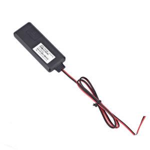 Простые дешевые GPS/Lbs Deivce слежения для Car/флота/погрузчика/Motocycle позиционирование ТЗ121-S