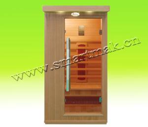 Corredi di sauna (SMT-016)