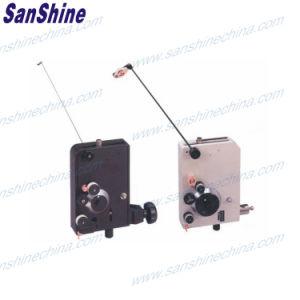 Piezas de la máquina del bobinado automático magnético del imán el Cable tensor de bobinado