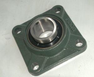 Beairng de alta calidad de rodamiento de chumacera de Ucf 209
