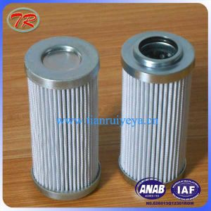 MP Filtri фильтрующего элемента масляного фильтра гидравлической системы HP1351A10на замену