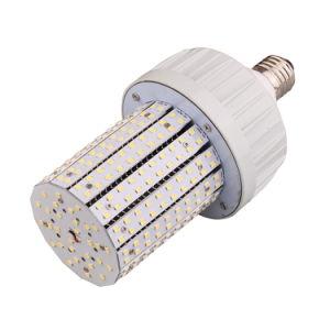 Aprobado ETL 40W 4800lumen de las luces de maíz sustituir Mh 125W