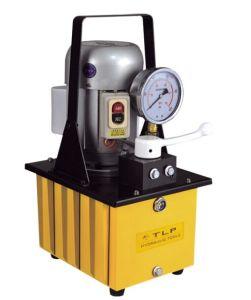 Doppia pompa idraulica elettrica sostituta (HHB-630B)