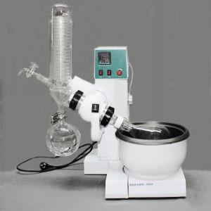 2L Digital Laborwasser-Drehverdampfer