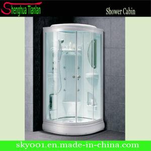 Heißes New Design Bath und Shower Combinations