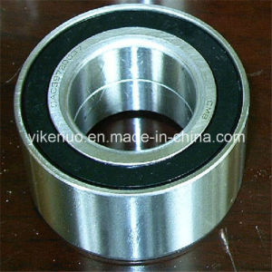 High Quality Replacement Spherical Roller Bearing (22230)