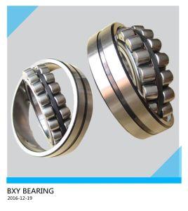 30209 partes separadas dos rolamentos de roletes do rolamento de roletes cônicos