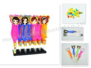 Nuova caramella del giocattolo del pettine dei bambini di modo