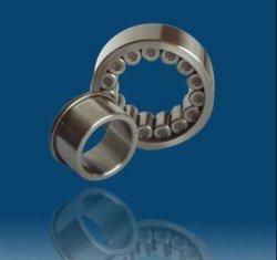 Roulements à rouleaux cylindriques pour moteurs à combustion interne (NJ39 / 500E, NU30 / 500E, NU20/500E10/500, NU, )