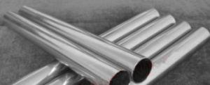 SPCC Q195 Q215のQ235によって溶接される鋼管/管