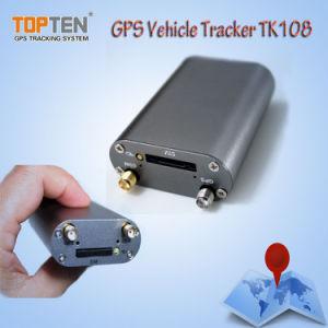 Auto GPS Tracker TK108 mit Mikrofon Voice-Monitor