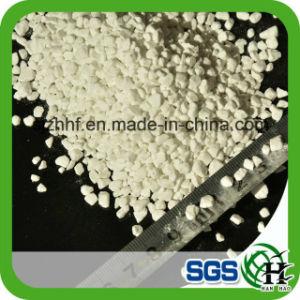 De hete Meststof van het Sulfaat van het Kalium van de Verkoop sopt 50%