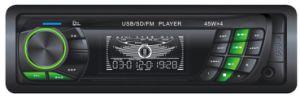 차 MP3 선수 Gx-906
