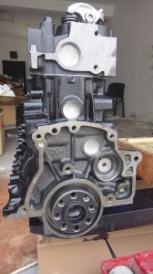 4jh1 디젤 엔진
