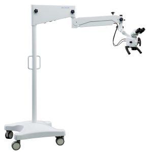 シリーズ外科顕微鏡はある4000