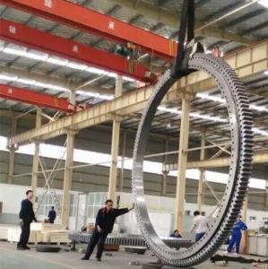 Los rodamientos de gran diámetro 6397/3630