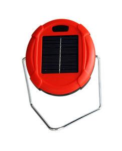 Solarlithium-Batterie Qualitätguangdong-12V 150ah