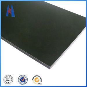 アルミニウム合成のパネルの生産ラインかアルミニウムコイル
