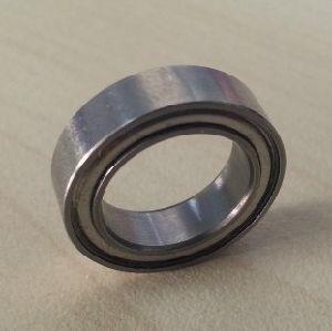 SKF original Super precisão angular do fuso CNC entre em contato com o rolamento de esferas