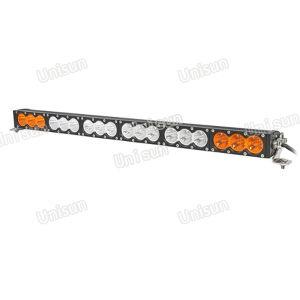 33inch 9-60V 180watt CREE LED Offroad Light Bar