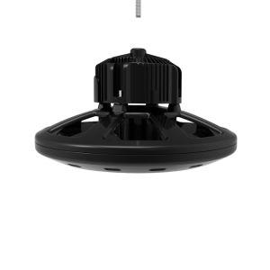 200W depósito da indústria de Iluminação High Bay LED