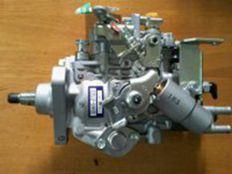 Bomba de inyección Diesel denso para Toyota 8FD35-50 15z08-71 22100-7822100-78Motor d d d01-71 22100-7803-71