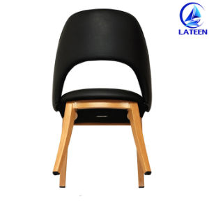 for High quality modern furniture