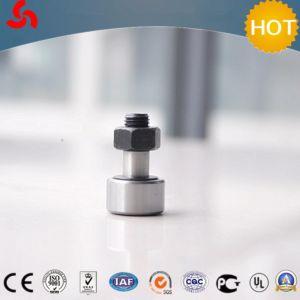 Fabrik Abtastrolle-der Peilung des Hochleistungs--CF-3 (CCFH-11/8/CCFH-11/8-B/CCFH-1-S/CCFH-1-SB/CCFH-11/8-S)