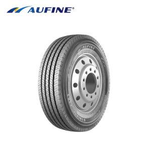 Radial-Bus-Reifen-Gummireifen des LKW-Af119 (12.00R24-20PR)