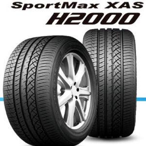 証明書によって承認されるタイヤ、PCRのタイヤおよび乗用車のタイヤを分類しなさい