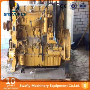 Assy completo del motore diesel della costruzione dell'escavatore di E330c E336D (C15)