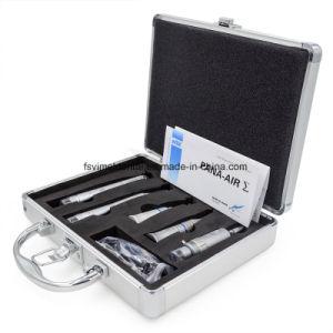 歯科装置のタービン+低速+Scaler Handpieceセット
