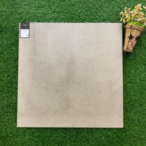 De nieuwe Verglaasde Tegel van de Vloer van het Porselein met Goede Prijs (CLT602)