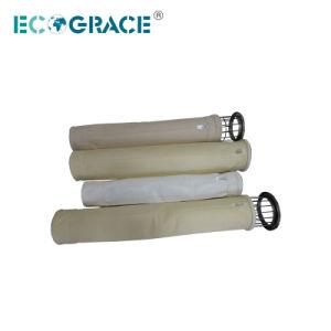 Excelente Tear-Resistance, Longa vida útil do Material de filtragem, fibra de vidro