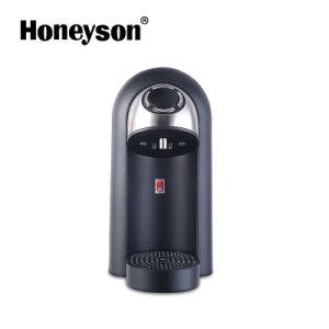 잘 Honeyson 전기 빠른 즉시 온수 분배기