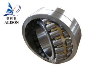 На заводе поставщиков высококачественных Сферический роликоподшипник 24056