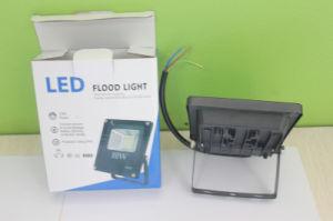 Piscina COB 10W 20W de alta potencia 30W proyector LED