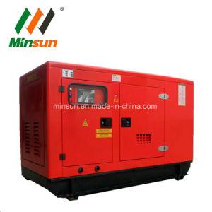 熱い販売のWeifangリカルドのディーゼル機関の発電機の三相発電機